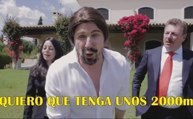 El Día D de Irene Montero y Pablo Iglesias