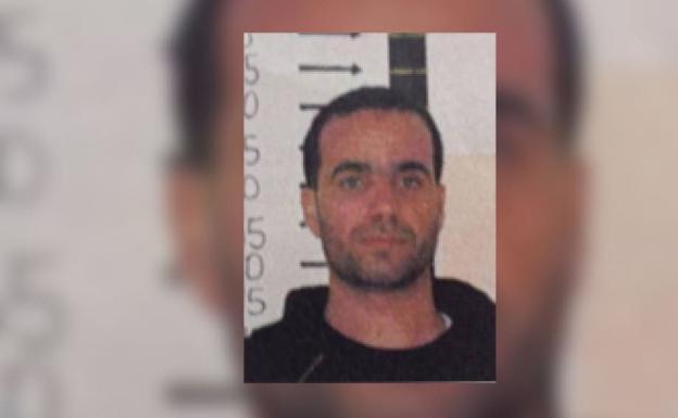 El imán de Ripoll recibió cuatro visitas policiales cuando estaba en prisión