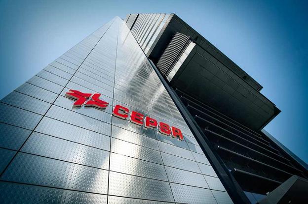 Cepsa retrasa su salida a Bolsa por la inestabilidad de mercados