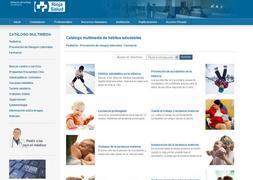 Cita medico online la rioja