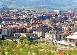 Logroño Es La Mejor Ciudad De España Para Vivir La Rioja
