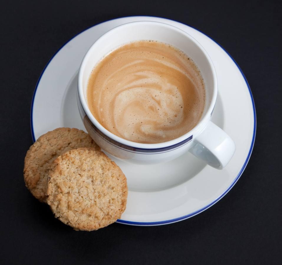 Resultado de imagen de cafe riojano
