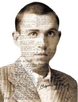 «Como el toro he nacido para el luto», escribió Miguel Hernández, poeta y redactor del 'Cossío'. ::                              L.R./